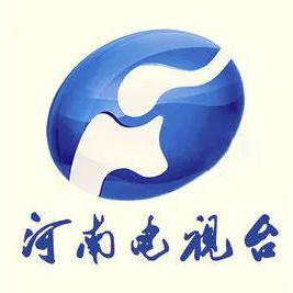 康维讯再传捷报!中标河南广播电视台4K转播车项目