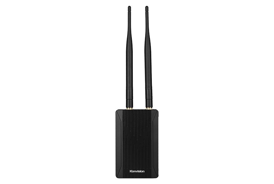 200M/300M 3G/HD/SD-SDI & HDMI