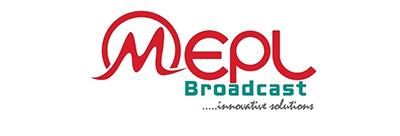 MEPL Broadcast