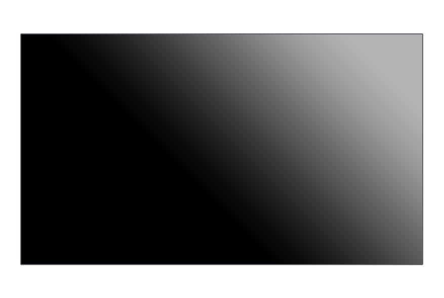 55英寸广播级拼接监视器