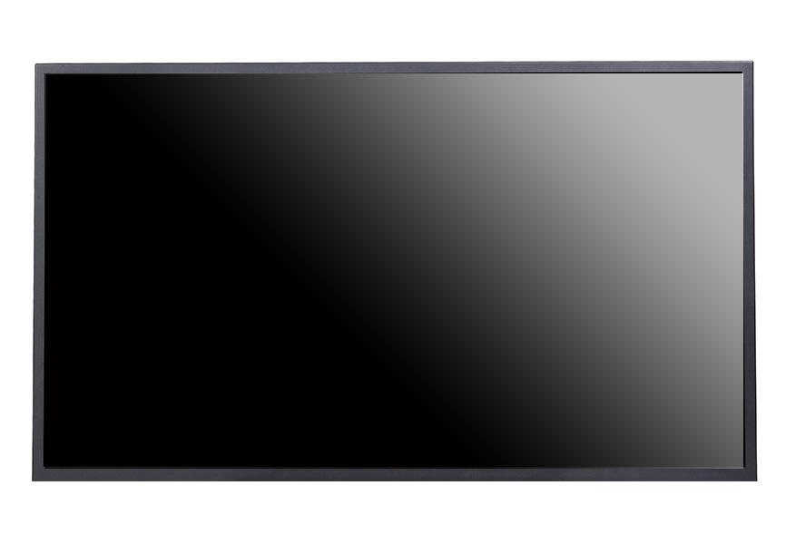 32-55英寸壁挂式/大尺寸监视器