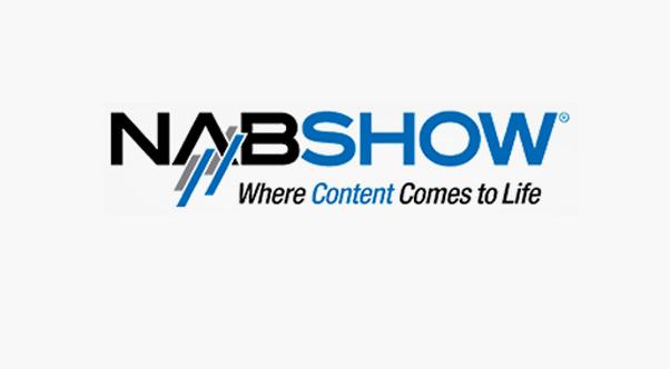 NAB2021广电展 2021年4月10日-14日